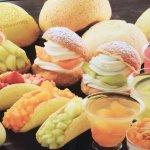 夏季到北海道必吃超人氣哈密瓜!不只香甜多汁,意猶未盡還能宅配回台