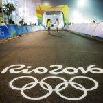 你的「漢草」夠格參加奧運嗎?133公分小妹、六旬高齡阿嬤 他們都是里約奧運好手!