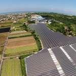業者轟躉購價低不利發展 經濟部調高明年太陽光電費率