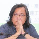 遠雄自己監造大巨蛋 林洲民痛批:球員兼裁判