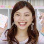 這4家日本百圓商店的彩妝超好買!時尚顯色又可愛,顧了面子也省了荷包!