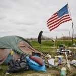在貧窮邊緣:《窮忙》選摘(1)