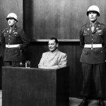 納粹首領心裡想什麼?:《恨意、精神分析與羅夏克墨跡測驗》選摘(1)