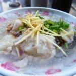 最道地府城美味!內行人才知道的台南10家必訪經典小吃,是台灣的驕傲啊