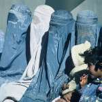 奧地利禁止穆斯林婦女蒙面 哪些頭巾被禁?哪些頭巾還可以戴?