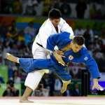 里約奧運》日本柔道項目再添2金 田知本遙、貝克茉秋雙雙奪冠
