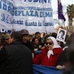 一群白色恐怖受難者媽媽的第2000次 阿根廷「五月廣場的母親」一路追求正義