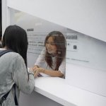 「反正觀眾一樣會買單!」台灣不斷有低能展覽出現的原因,我們該檢討的是…
