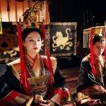 「中國文化統戰」?立委吳思瑤踢爆《羋月傳》每集僅3000美金賣公廣集團