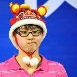 里約奧運》中國400公尺混合接力未能奪牌 傅爺生理痛,自認「不是理由」