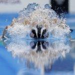 里約奧運》再戰2020東京奧運?「飛魚」費爾普斯沒說要退休