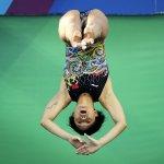 里約奧運》跳水池為何由藍轉綠?主辦單位:「有機物」過量,對運動員健康「無害」