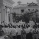 新新聞》回首「六七暴動」五十年  港人前瞻新出路