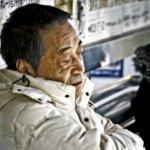 當長壽成為惡夢,是何等悲哀?日本老人共同吶喊,努力工作也避不了這種結局