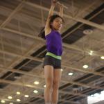 6歲送進訓練營,扛起全家幸福和國家榮譽,中國金牌工廠中的奧運童工