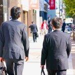 「想獲得內定?先回絕其他公司再說」日本企業祭出不擇手段套牢新鮮人
