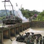 觀點投書:陸軍現役主戰車真的老了!