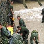 CM11戰車意外 陸軍臉書為倖存中尉祈福