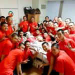 「我們一起帶她去甲子園!」日本高中球隊接力 完成癌逝球隊經理遺願