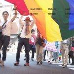 遭告白對象強行出櫃》日本男學生跳樓自殺 家屬憤而提告