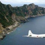 加強離島防衛 日本研發新型飛彈射程涵蓋釣魚台
