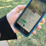 開外掛抓怪的Pokémon GO玩家小心了!官方將祭出永久停用帳號重罰