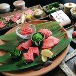 肉舖兼營燒肉店優勢在哪?京都首屈一指代表性燒肉店老闆親自解答成功關鍵…