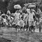 胡一天專欄:南亞種族屠殺與霸權冷戰博奕