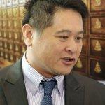 多層次傳銷手法吸金24億 台灣生命集團董座、財務長遭押