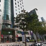 高等行政法院判停止收回中廣頻率 NCC將提抗告