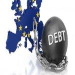 趨勢專欄:歐洲銀行陷集體困局,德銀恐成雷曼第二?