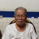 無私奉獻一甲子 埔心仁醫許再枝辭世 享壽95歲