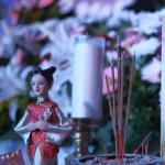 「這樣催生了盜墓和謀殺」當冥婚習俗仍存在華人圈,中國有人靠著賣女屍賺錢…