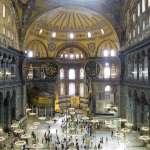 土耳其旅行省時又省錢!有了這張卡就能看遍各大博物館、教堂!
