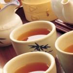 夏天就要喝冷泡茶?營養師林世航:冷泡、熱泡會影響茶的兒茶素、咖啡因含量