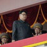 精英集體叛逃激怒金正恩 北韓急派「檢查團」赴各國遏阻