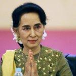 緬甸民族問題難解》緬北軍事衝突至少10死 翁山蘇姬誓言推動和平 呼籲各方簽署停火協議