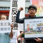 反迫遷》「這些人跟劉政池不一樣!」 民團籲國產署檢討國土活化政策
