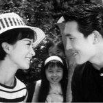 回顧「台味青春」 文化部推台語片60週年系列活動