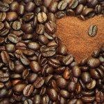 咖啡渣別丟!不只能除臭、去油、還能美膚...4大妙用你一定要知道