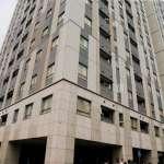 新北捷運青年宅租金補貼下周開放申請 青銀共居優先補助