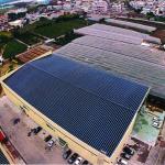 「綠能會讓人民覺得遙遠」小型太陽光電躉購價大砍13%  環團轟不利民眾參與
