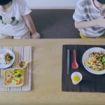 你知道超商一年會丟掉多少涼麵嗎?日本人想到一個好方法,拯救被丟棄的食物!