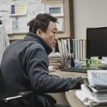 韓國工作真能領高薪嗎?直擊「地獄朝鮮」職場真相,在韓國混得好,到哪都能活