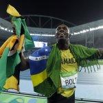 里約奧運》男子短跑200公尺摘金!「牙買加閃電」博爾特挑戰「3金3連霸」空前紀錄