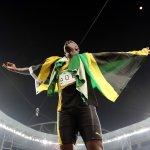 永遠的「牙買加閃電」》博爾特三屆奧運勇奪9面金牌 哥只花了114秒