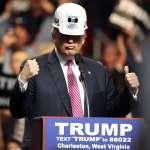 川普最死忠的支持者──憤怒絕望的美國煤礦工人:我投川普,他是我們唯一的生路!