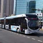 觀點投書:BRT為砍而砍,凸顯林佳龍失敗的交通政策