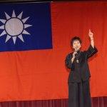 新黨23周年黨慶 國民黨呼籲泛藍團結「2020年重返執政」