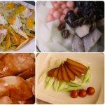 被香港美食家譽為全台No.1的餐廳,台南人吃60年的手路菜,滿滿辦桌精神